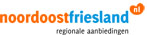 logo_noordoostfiesland_met_pompebled