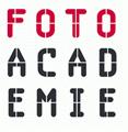 logo Fotoacademie